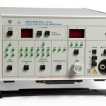 Аппарат низкочастотной физиотерапии