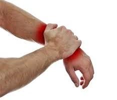 Ушиб: как распознать и как помочь пострадавшему?