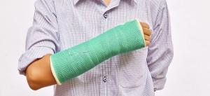 Реабилитационный период для срастания лучевых костей