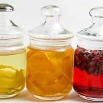 Нетрадиционная медицина: лечение поврежденных тканей