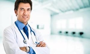 Медицинская помощь при повреждении нижней конечной части позваночника
