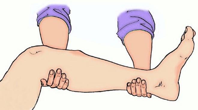 Доврачебная помощь при повреждении целостности костной ткани
