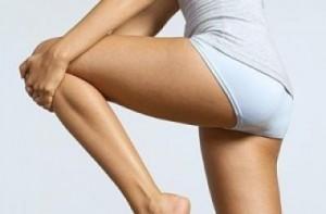 Подвижность суставов – норма или патология&