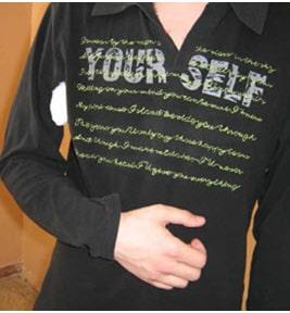 Повязка Дезо на плечевой сустав: техника наложения, показания